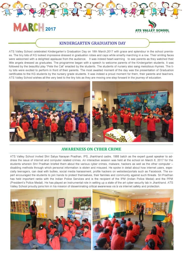 ATS Newsletter March17 Final-page-001