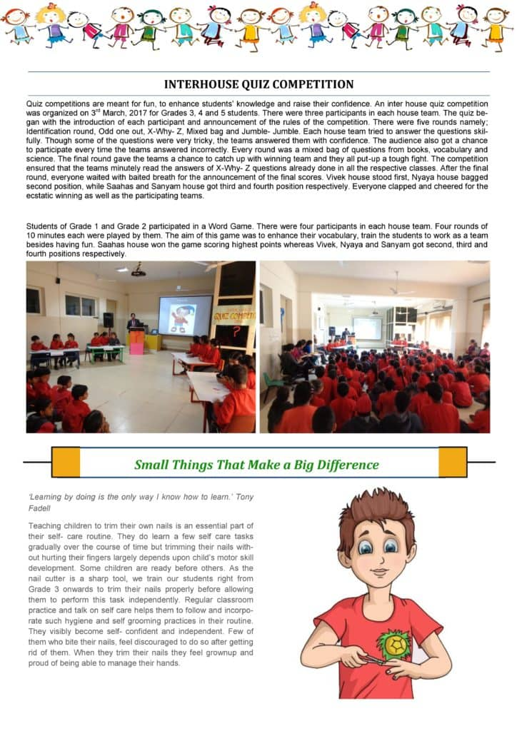 ATS Newsletter March17 Final-page-002