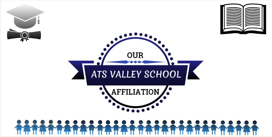 Our Affiliation