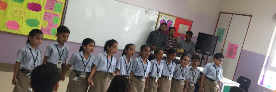 Best Schools in Mohali