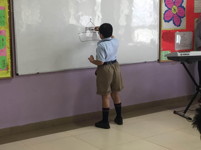 CBSE School in Panchkula region