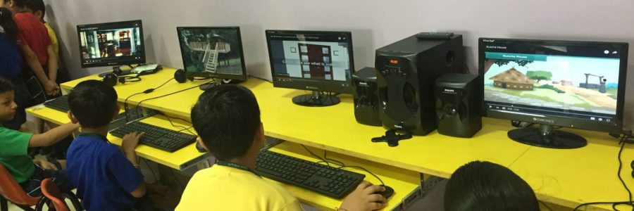 Best Schools in Chandigarh