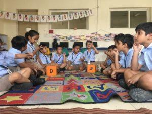 Best School in Chandigarh