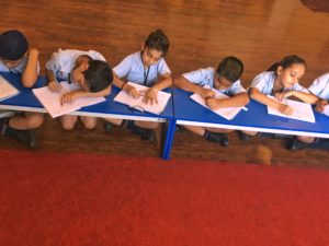 Best Schools in Chandigarh