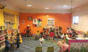 Top 5 Schools in Chandigarh Tricity Mohali