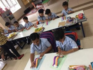 Top Schools in Chandigarh Panchkula Mohali