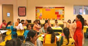 Top 5 Schools in Panchkula