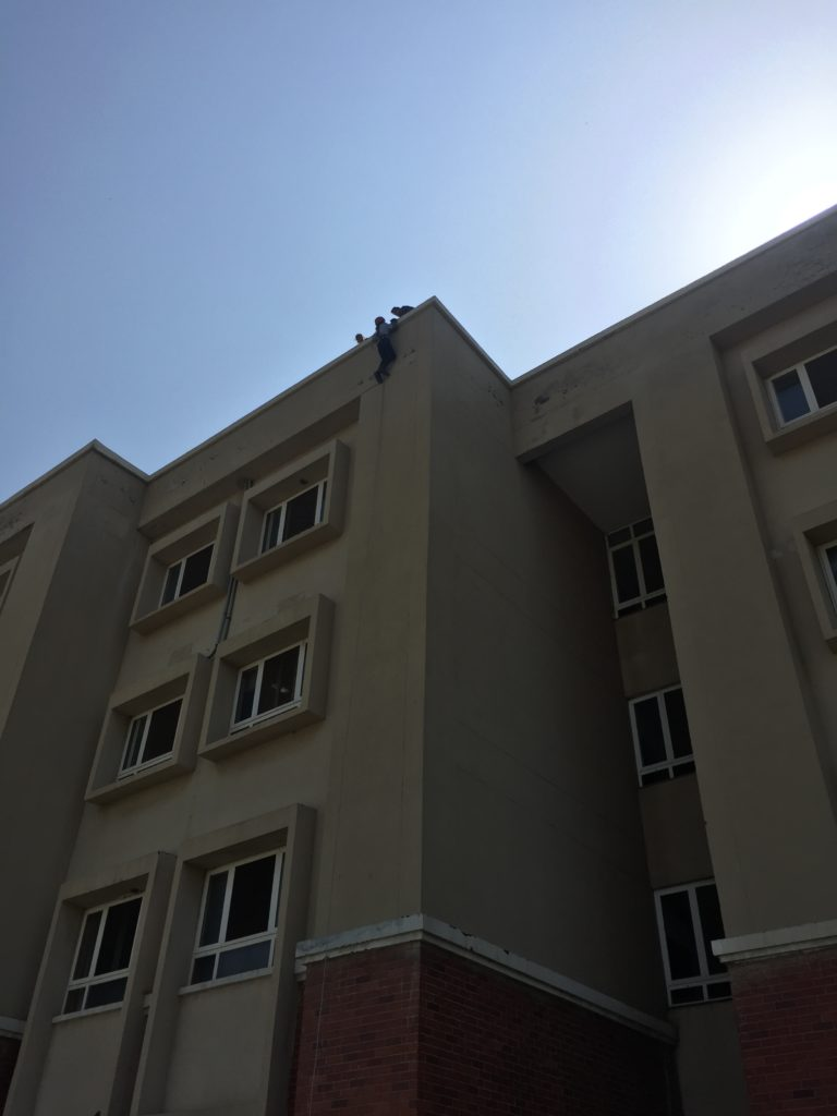 Top School in Zirakhpur