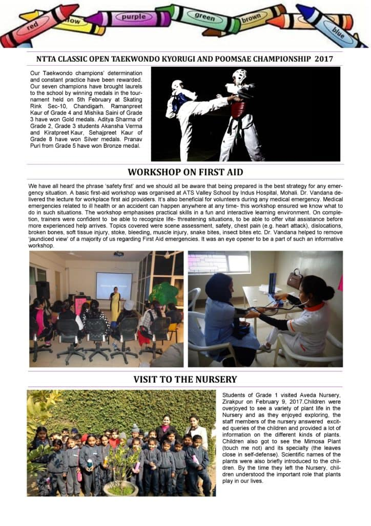 ATS Newsletter February-page-003