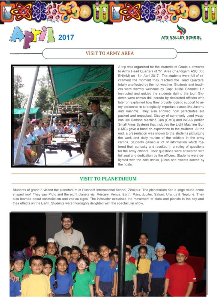 ATS Newsletter april17 Final-page-001