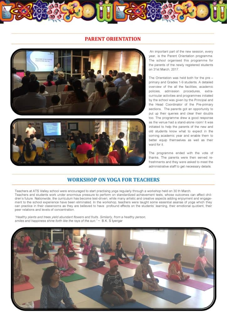 ATS Newsletter april17 Final-page-003