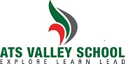 ATS Valley School
