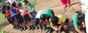 Top 10 Schools in Tricity